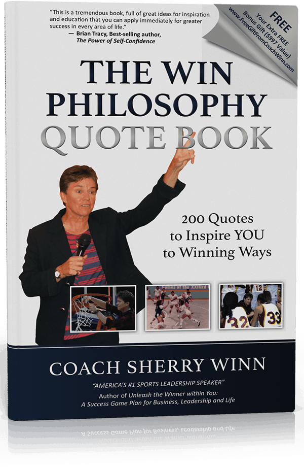 life coaching book best seller