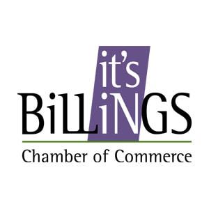 logo-billings-chamber