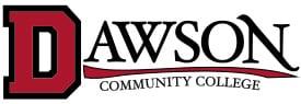 logo-dawson