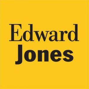 logo-edwardjones-2