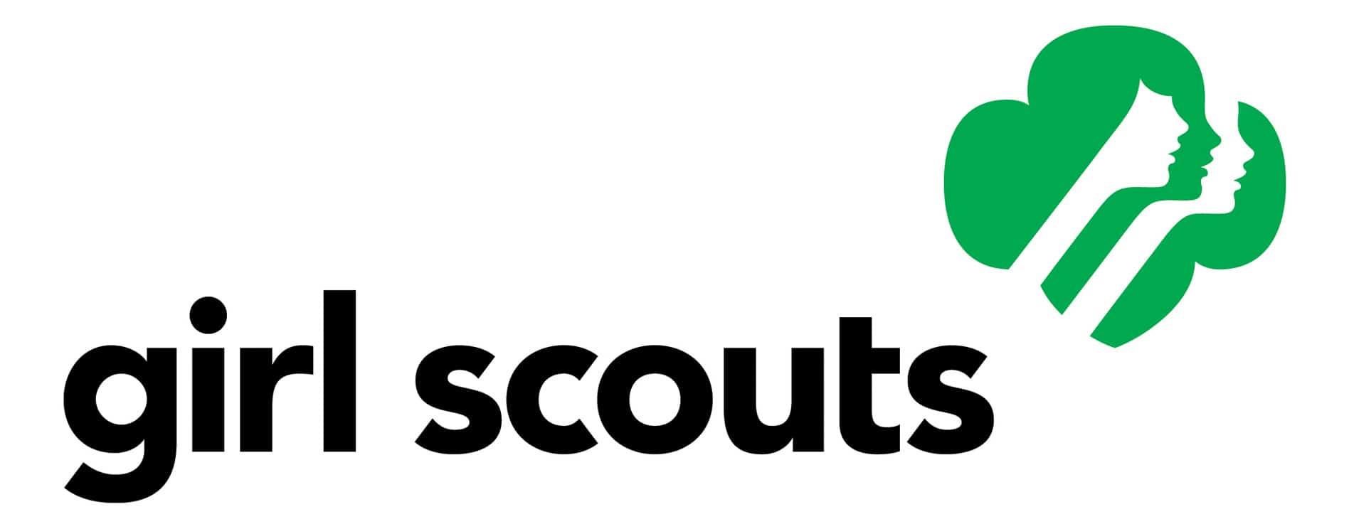 logo-girlscout