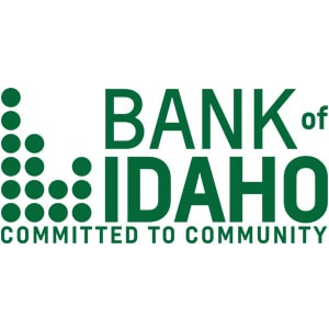 logo-idaho-bank