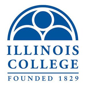 logo-illinois-college