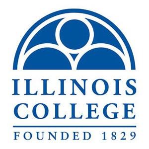 logo-illinois-college