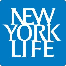 logo-newyorklife