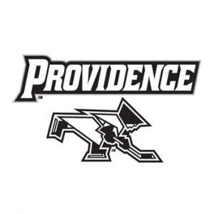 logo-providence