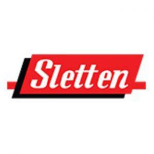 logo-sletten
