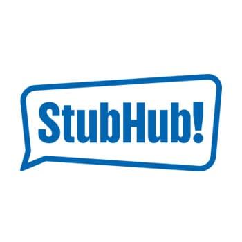 logo-stubhub