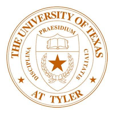 logo-tyler-college-1
