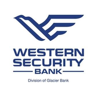 logo-western-bank