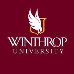 logo-withrop