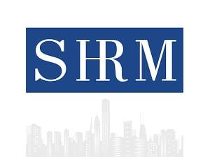 logos-shrm-sherrywinn