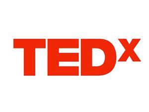 logos-tedx-sherrywinn