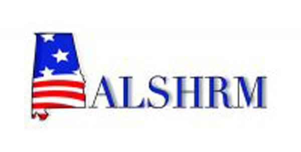 ALSHRM
