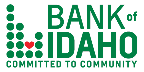 Bank-of-Idaho