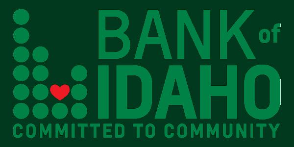 Bank-of-Idaho