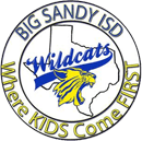 Big-Sandy-High-School