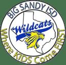 Big-Sandy-High-School