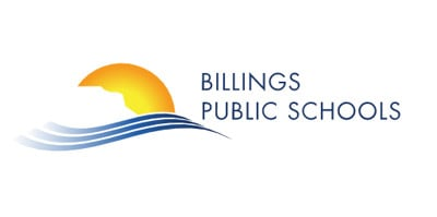 Billings-High-School