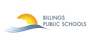 Billings-High-School