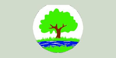 Blue-Creek-Schools