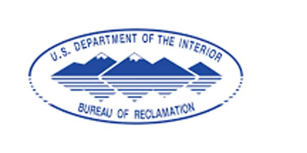 Bureau-of-Reclamation
