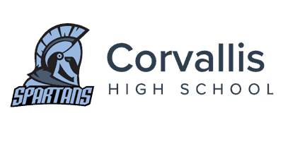 Corvallis-High-School