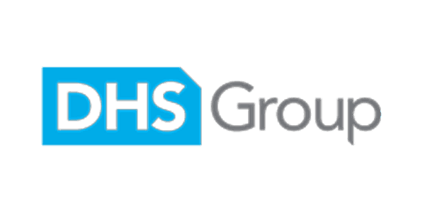DHS-Group