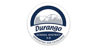 Durango-School-District