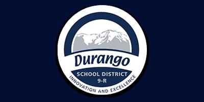 Durango-School-District