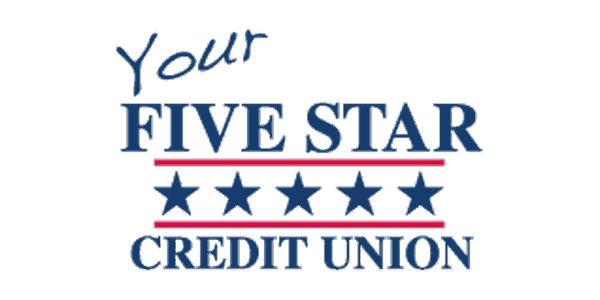 Five-Star-Credit-Union