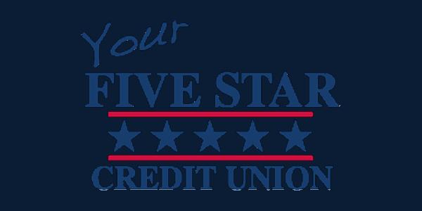 Five-Star-Credit-Union