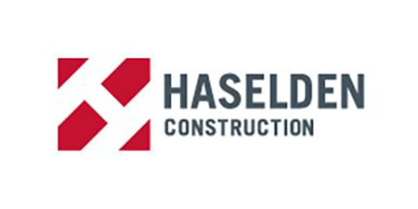 Haselden-Construction