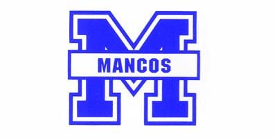 Mancos-High-School