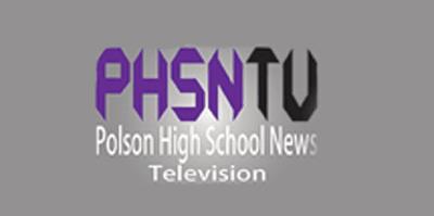 Polson-High-School