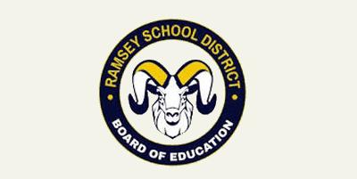 Ramsey-School-Districtfdw