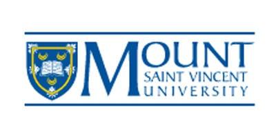 Saint-Vincent-University