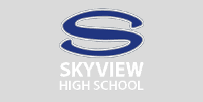 Skyview-High-School