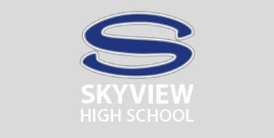 Skyview-High-School