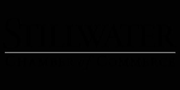 Stillwater-Chamber-of-Commerce