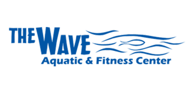 The-Wave-Fitness-Center