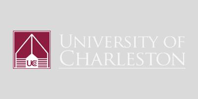 University-of-Charleston