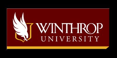 Winthrop-University