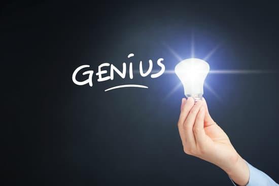 Sherry Winn - What is your genius code.2